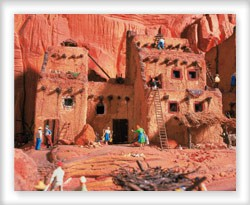 Panini Bild Nr 145  Miniatur Wunderland