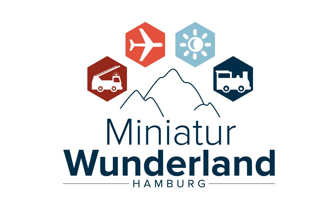 Miniatur Wunderland Onlineshop