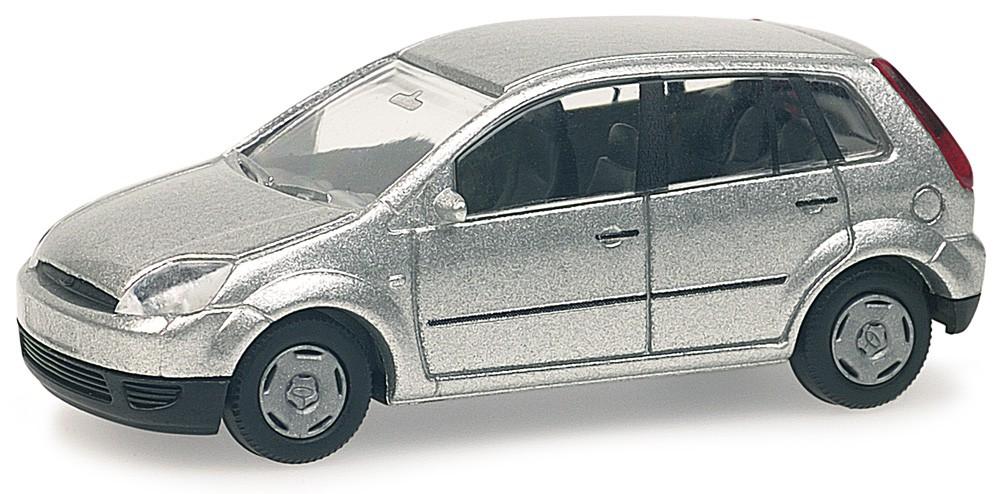 Rietze 21150 Ford Fiesta 2001 5türig