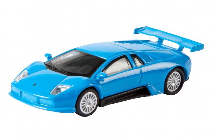 Schuco 452591300  - Lamborghini