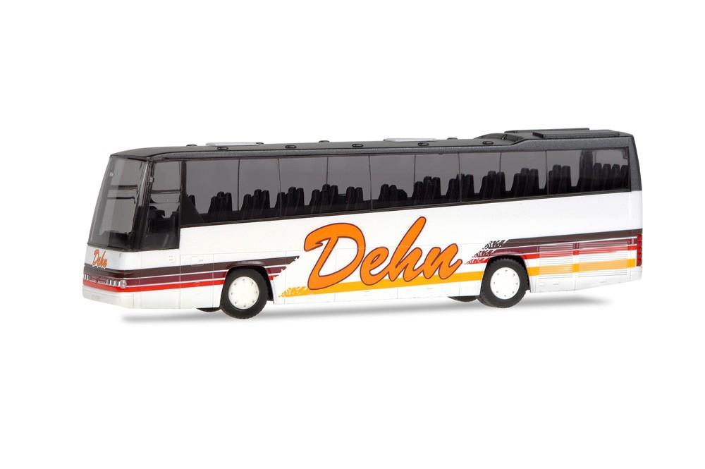 Rietze 61631 Volvo B12-600 Dehn Altdorf