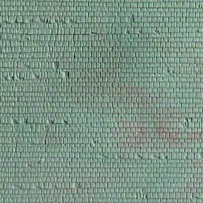 Kibri 7967 N Schindeldachplatte