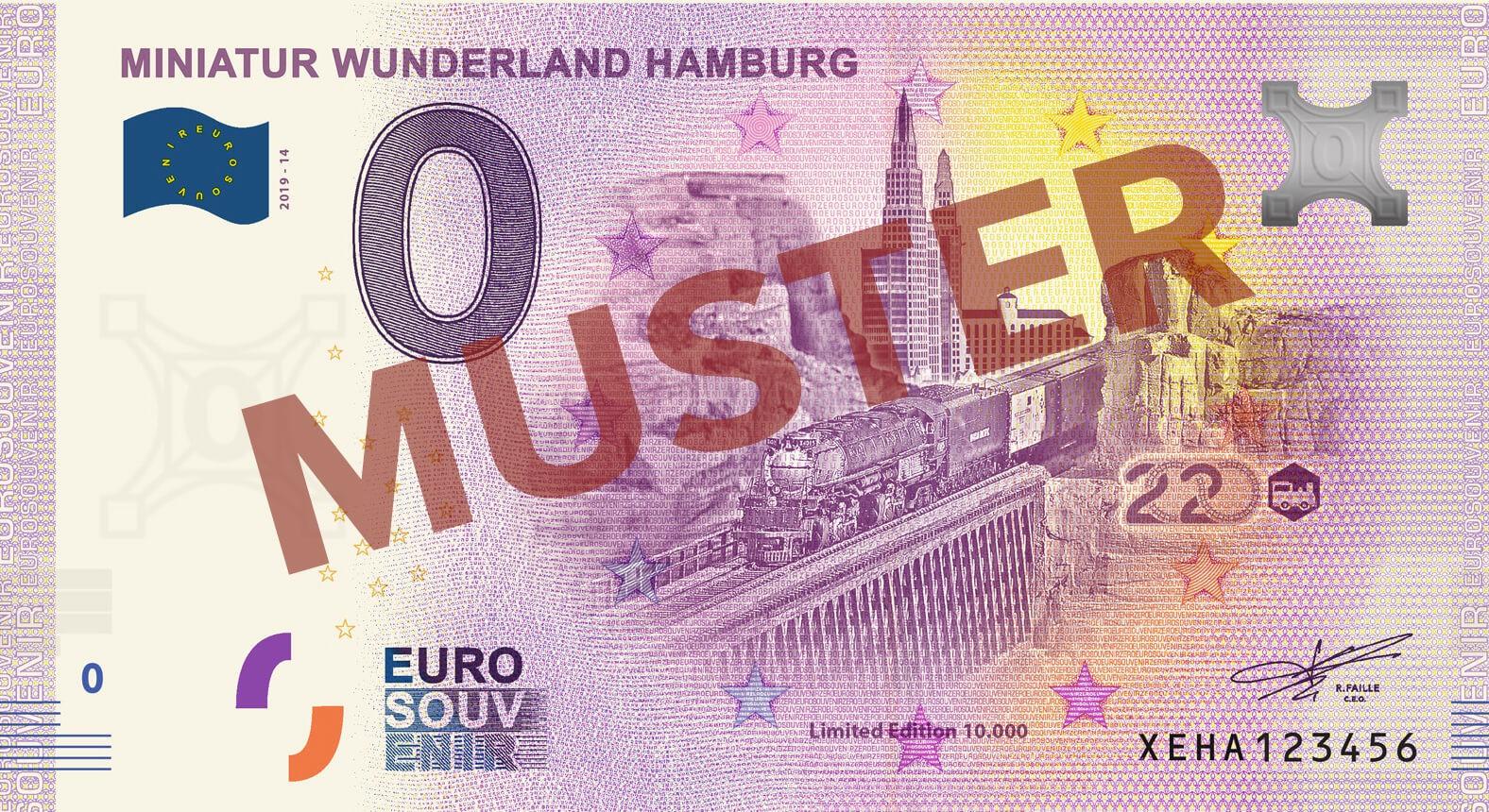 euro-souvenirschein-motiv-bigboy-front