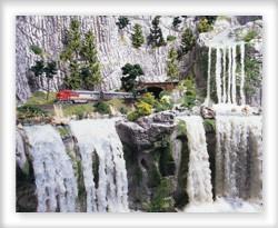 Panini Bild Nr 141  Miniatur Wunderland