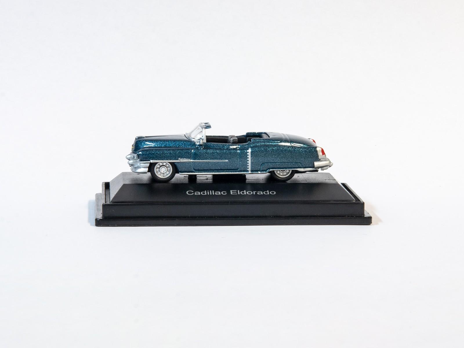 Schuco 452631300  Cadillac Eldorado