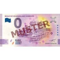 euro-souvenirschein-motiv-nordostsee-front