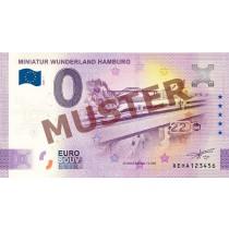 euro-souvenirschein-motiv-ice4-front