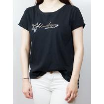 T-Shirt - Hamburg meine Perle