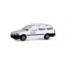 Rietze 30382 Ford Escort Turnier Securit