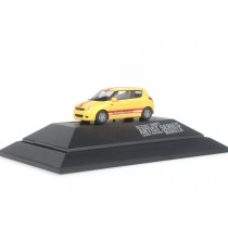 Rietze 31322 Suzuki Swift Artist Series