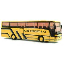 Rietze 61906 Van Hool T9 De Voeght (BE)