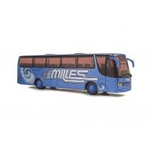 Rietze 64112 Setra S 315 HD Milles