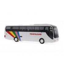 Rietze 65547 MAN Lion's Coach Trafalgar