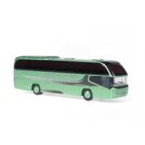 Rietze 67100 Neoplan Cityliner 07 Vorführdesign