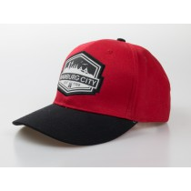 "Baseball-Cap ""Hamburg City 1189"""