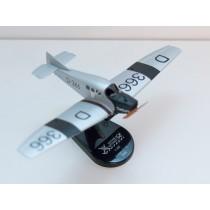 Sky-Stars Edition 180263 Luftpost Junkers F-13 Eurasia
