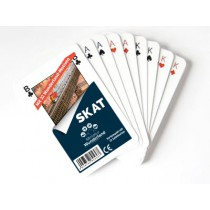 picture-skat-cards