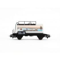 Sonderwagen Spur H0 Kesselwagen 2021 - 20 Jahre