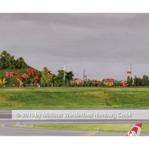 Panini 2011 Bild Nr 138  Miniatur Wunderland
