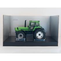 Schuco 450768700 Deutz-Fahr DX 8.30 grün