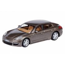 Schuco 26050 H0 Porsche Panamera