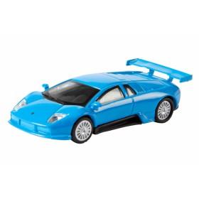 Schuco 25913  - Lamborghini