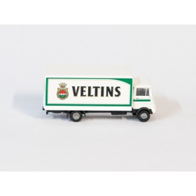 "Busch 40704 H0 Mercedes-Benz LP809 ""Veltins"""