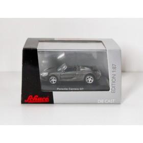 Schuco 452584800  - Porsche Carrera