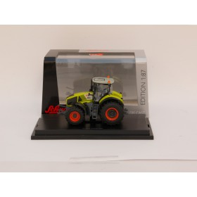 "Schuco 452603200 Claas ""Axion 950"""
