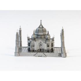 Metallbausatz Taj Mahal